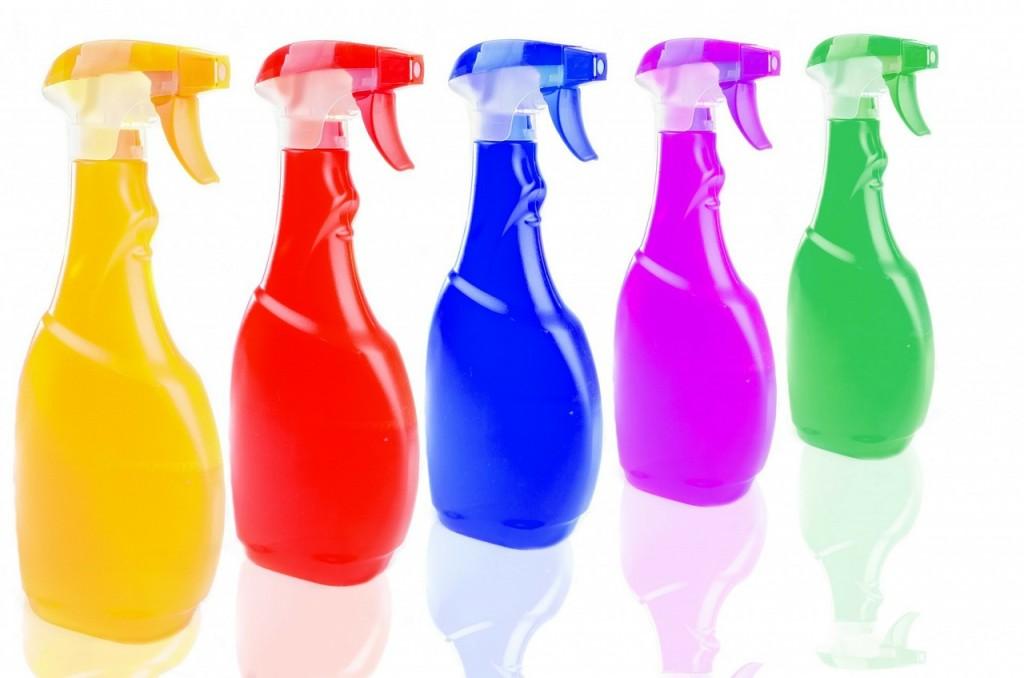 spray-31516